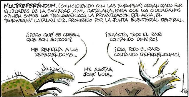 La democracia real... es bastante opaca. - Página 2 Alfons-dinosaurios