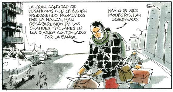 Realidades de la vivienda en el capitalismo español. Luchas contra los desahucios de viviendas. Inversiones y mercado inmobiliario - Página 12 Publico910