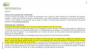 Mentiras y verdades de Iberdrola PososAnarquia_Iberdrola-300x166
