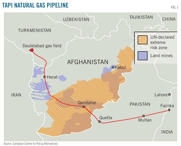 Energía. Producción, distribución. Cénit del petróleo, peak oil, fuentes, contradicciones, consecuencias. - Página 7 Gas-detalle