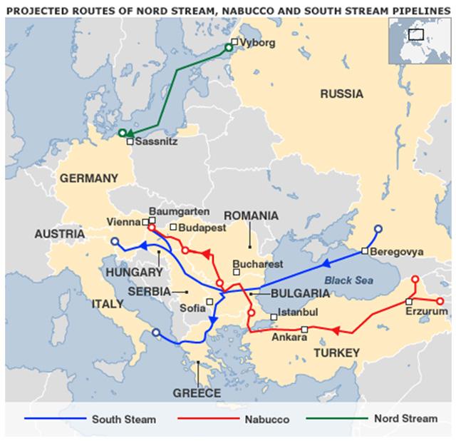 Energía. Producción, distribución. Cénit del petróleo, peak oil, fuentes, contradicciones, consecuencias. - Página 7 Proyecto-detalle