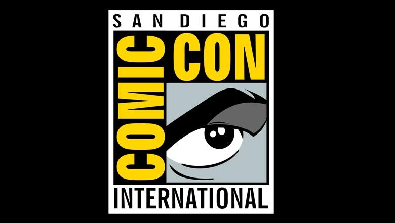 California - Página 4 Comic-Con-Logo