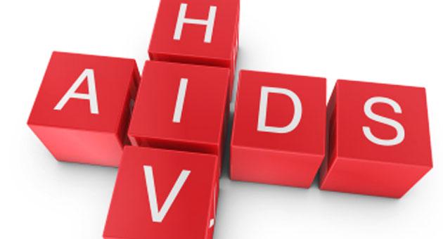 FOTO TË MUAJIT SHKURT - Faqe 3 Hiv-aids_3