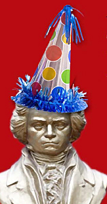 Joyeux anniversaire (2) - Page 2 Beethoven-bday