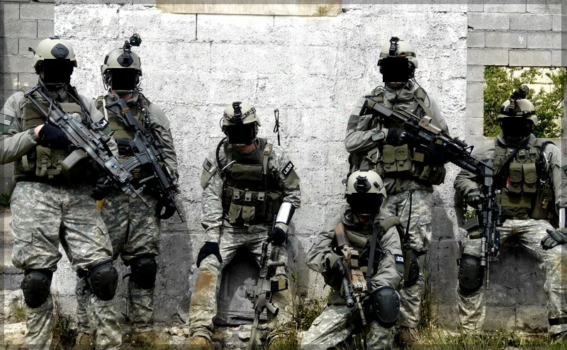 Gear du 75th Ranger Regiment (SOCOM) Hr1lpb1