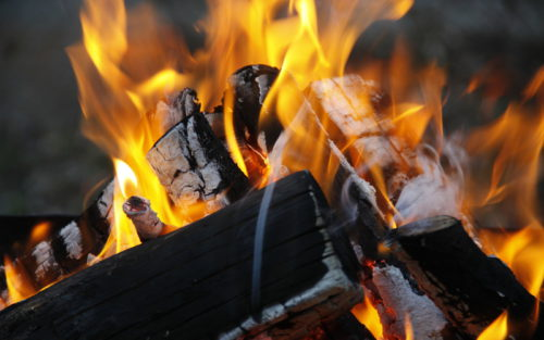Люди стихии огня — как обрести гармонию? %D0%BE%D0%B3%D0%BE%D0%BD%D1%8C-e1484757847861