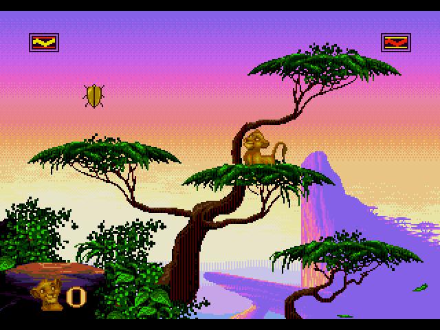 The Lion King – Ajude Simba nesta aventura digna do Rei das Selvas! Lion-king-09