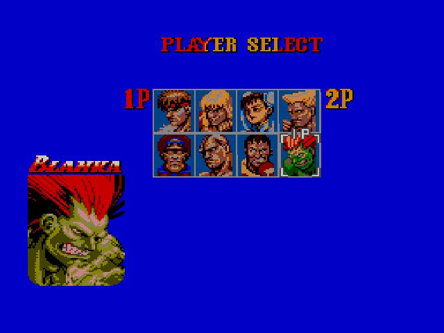 Street Fighter II e sua impressionante versão nacional para o Master System! Street-fighter-2-03