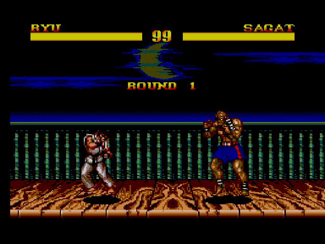 Street Fighter II e sua impressionante versão nacional para o Master System! Street-fighter-2-10