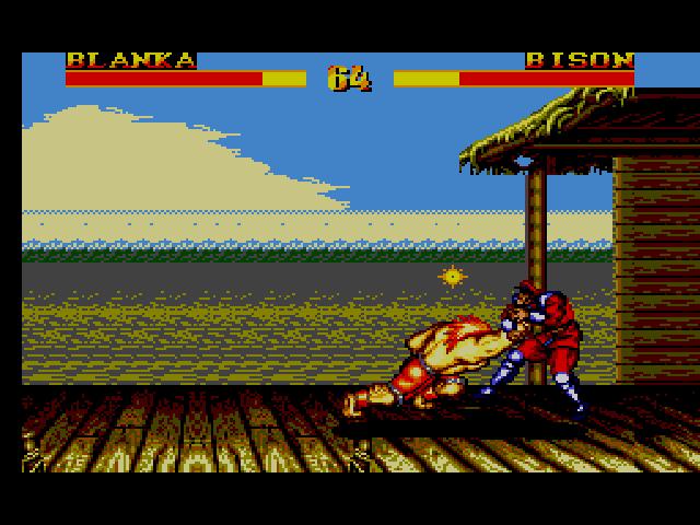 Street Fighter II e sua impressionante versão nacional para o Master System! Street-fighter-2-16