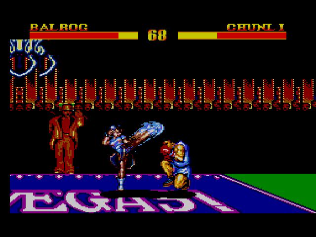 Street Fighter II e sua impressionante versão nacional para o Master System! Street-fighter-2-17