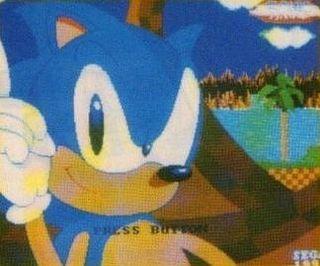 Todos os jogos do Sonic – Cancelados. 320px-TheGamesMachineItalian_Issue34_September1991_Title