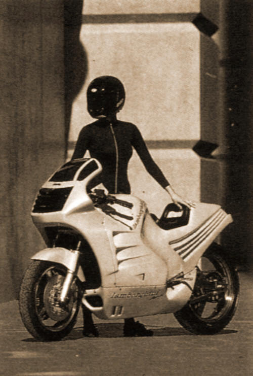 900 Ninja par Boxer Bike Lamborghini_boxer-bike_period_advet