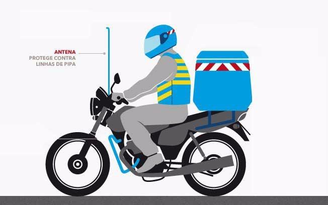 MZ et l'aventure brésilienne - Page 2 Antena-corta-pipa-retratil-anti-cerol