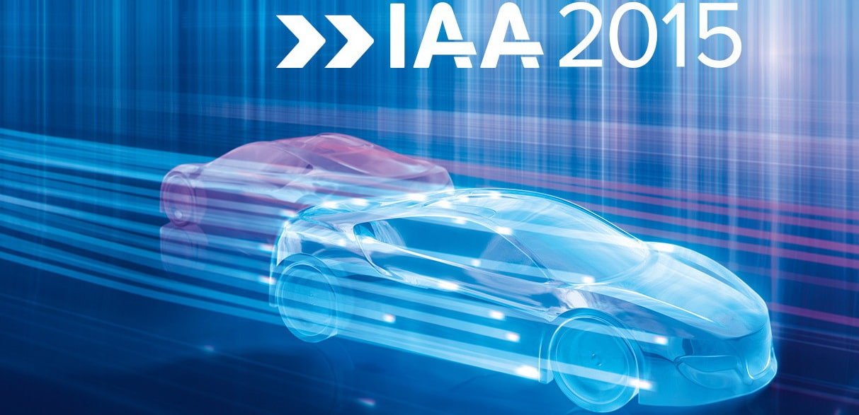 2015 - [Allemagne] Salon IAA de Francfort  Salon-auto-francfort-iaa-2015-affiche