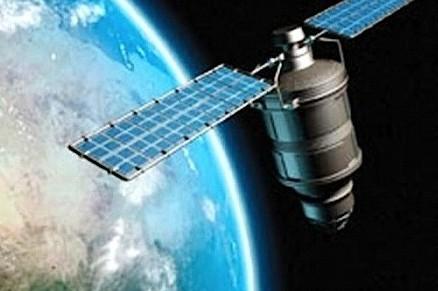 В августе на США рухнет советский военный спутник  V-avguste-na-SSHA-ruhnet-sovetskij-voenny-j-sputnik-e1406810266981
