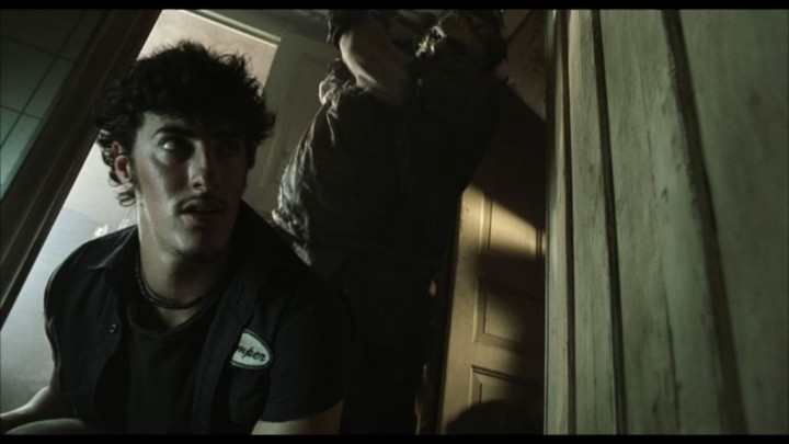 Last Horror Movie Watched - Page 5 The_texas_chainsaw_massacre_2003-3-720x405