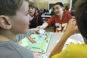 Monopoly tournament brings together old, new friends 511705b66eae0.preview-300