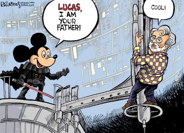 Disney achète Lucasfilm 5092850dd736f.preview-620