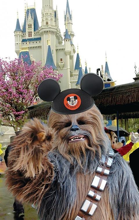 Disney achète Lucasfilm - Page 2 5091cb3386a11.image