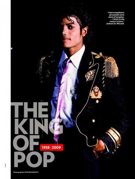 [AUDIOLIBRO] Michael Jackson, The King of Pop 1958-2009 510b347be1d78.image