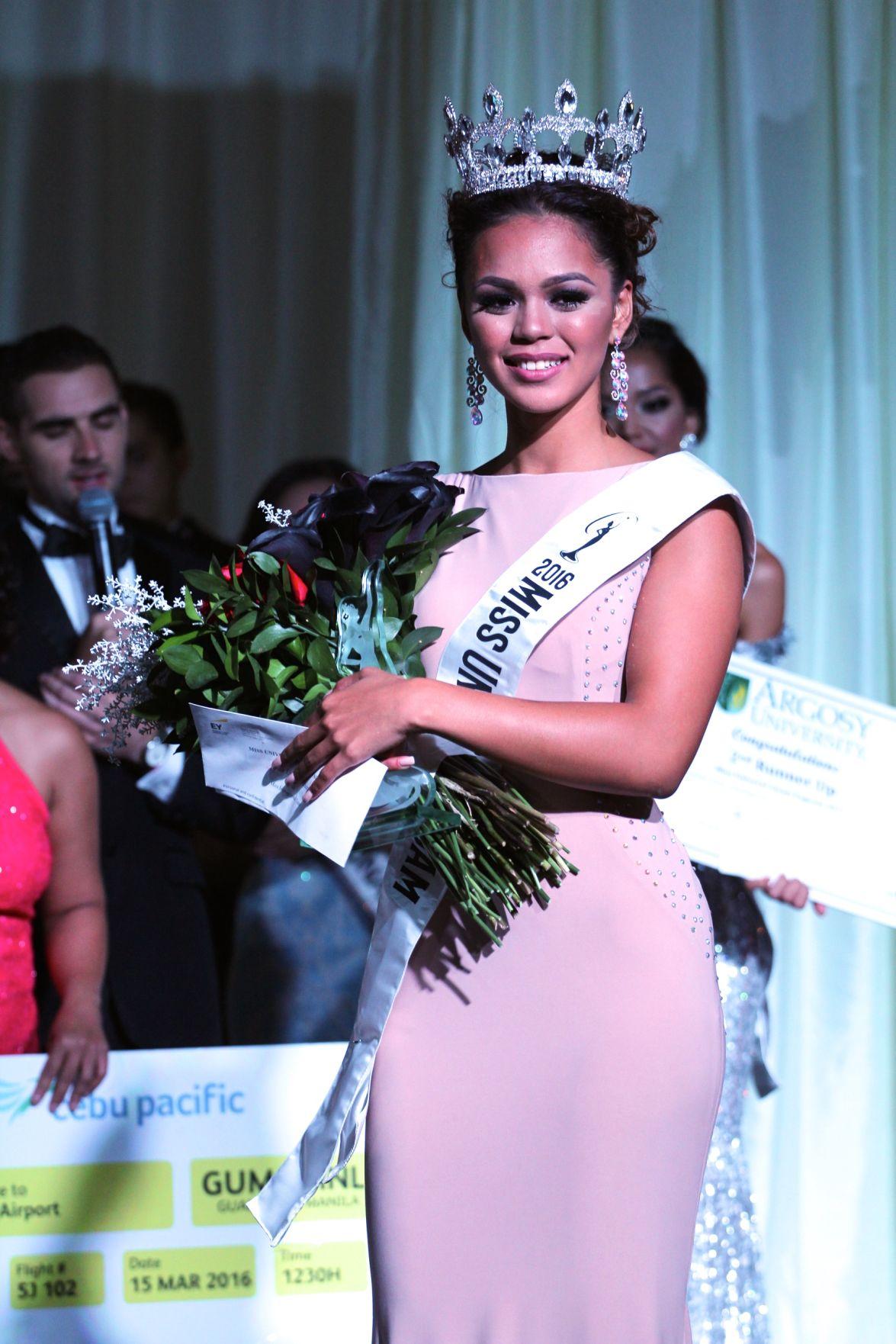 Miss Universe 2016 contestants 57d226e40e064.image