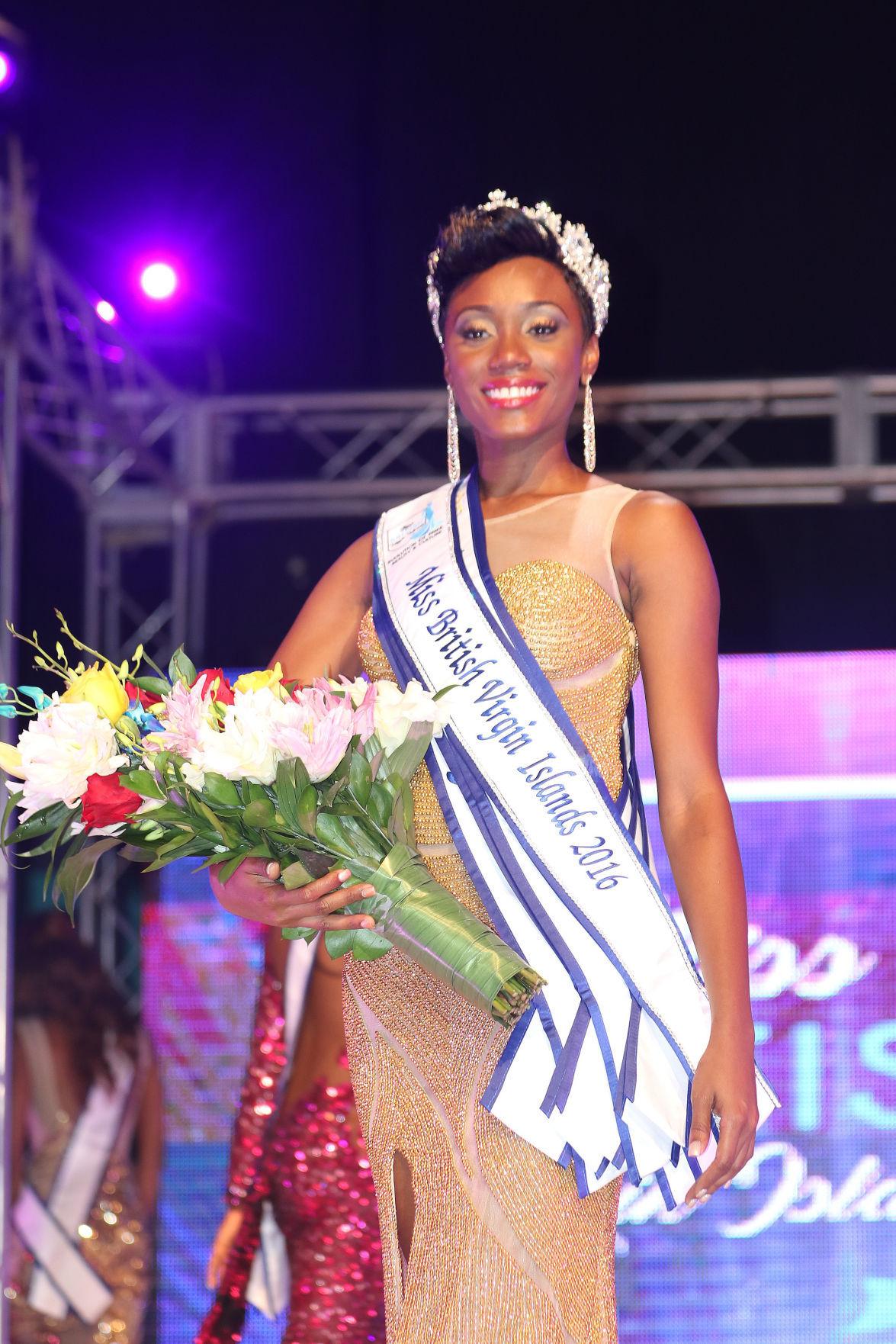 Miss Universe 2016 contestants 579ee6600899b.image