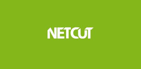 تحميل برنامج نت كت 2015 مجانا لتسريع النت NetCut Download Free  3-NETCUT