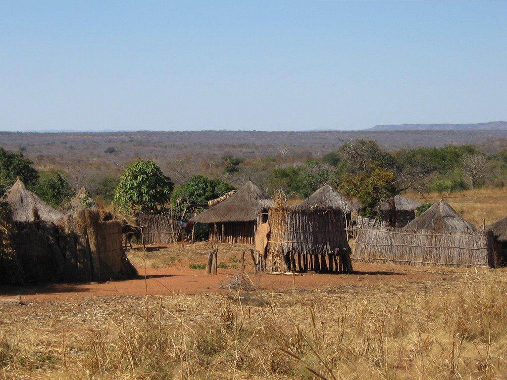 Zambija Northern_trip_484-794390