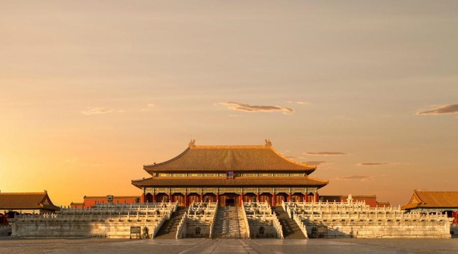 جولة في الصين China3