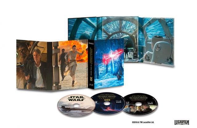 Les jaquettes DVD et Blu-ray des futurs Disney - Page 17 Bluray3D-2.thumb.jpg.f2d63284833fee263cd365d625aca64a
