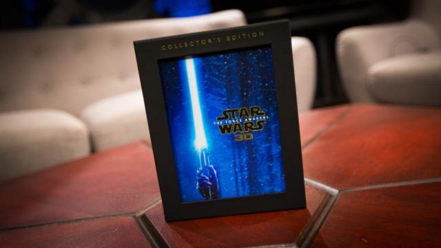 Les jaquettes DVD et Blu-ray des futurs Disney - Page 17 Tapatalk_1470863052767.thumb.jpeg.6c718260de1a69edeaa3c650931bad1e