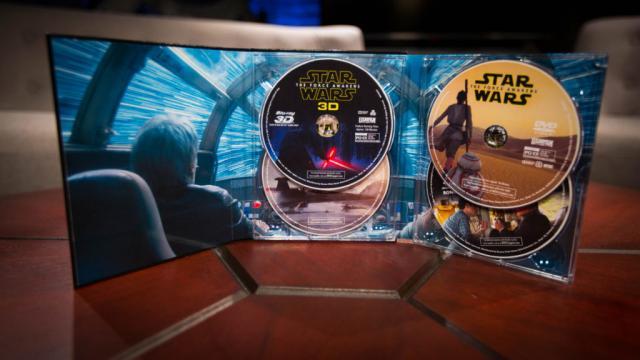 Les jaquettes DVD et Blu-ray des futurs Disney - Page 17 Tapatalk_1470863057226.thumb.jpeg.497f42c24eae001a373dfe66ef4981a2