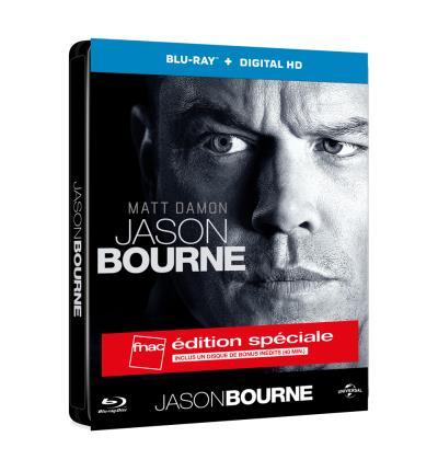 Bourne : Topic des Editions 1507-1.jpg.ba8c040492a66cc5f5c5717b54d6b914