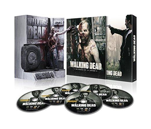 The Walking Dead 81A0x-MAyEL._SX522_.jpg.29fd8d66f7b6eafb28daf510837ea81d