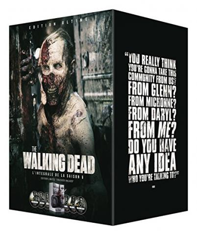 The Walking Dead 81rCunQxeZL._SX466_.thumb.jpg.4b9706f8794602b90871d0c9d61c65e4