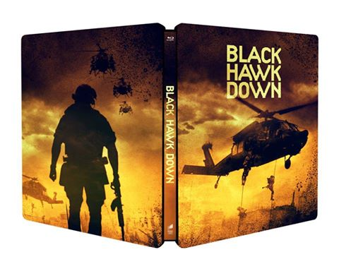 Black Hawk Down [Zavvi Exclusive] 20/02/17 15697358_935748779893880_2159073753470774496_n.jpg.c00ec6613c92eefdf607dfcaa16ae584