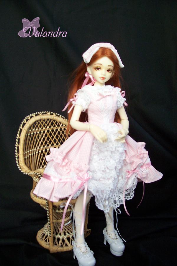 Noble Dolls (ValAsella) Nouveautés ! (up 9/04 p.74) 100_1869