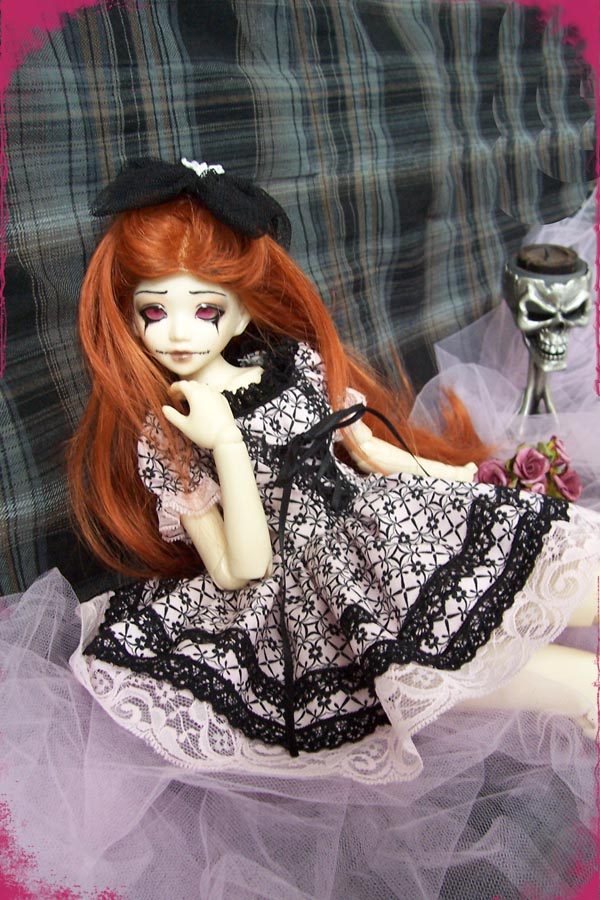 Noble Dolls (ValAsella) Nouveautés ! (up 9/04 p.74) 100_3778