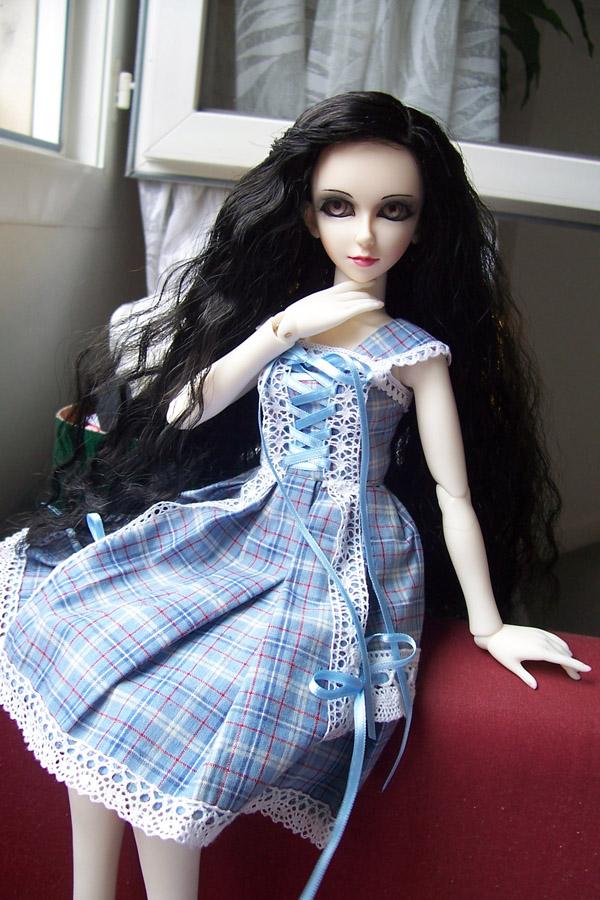 Noble Dolls (ValAsella) Nouveautés ! (up 9/04 p.74) - Page 6 100_4848
