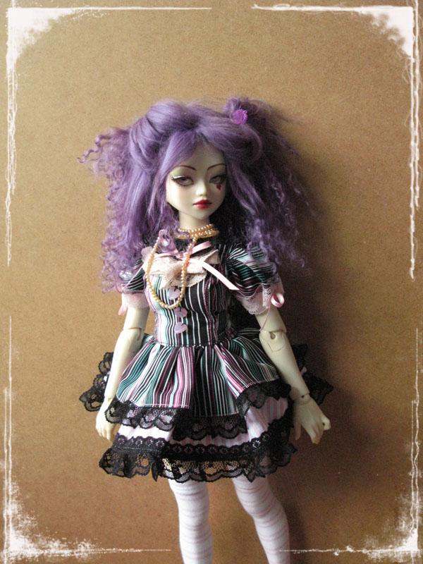 Noble Dolls (ValAsella) Nouveautés ! (up 9/04 p.74) IMG_0001