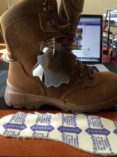 Ukrainian desert boots 2c5635cf20ea7ab9d713d62b3d1d495c