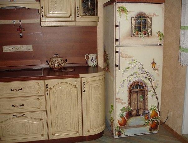 Идеи уютного Дома - Дизайн интерьера  - Страница 4 260924_612416