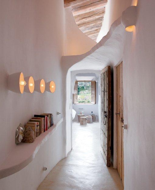 Идеи уютного Дома - Дизайн интерьера  - Страница 3 183397_401024