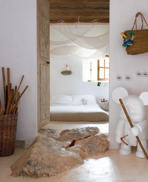 Идеи уютного Дома - Дизайн интерьера  - Страница 3 183397_401029