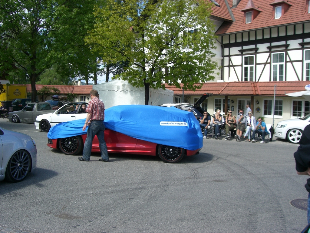 WORTHERSEE  2010 les photos See-136