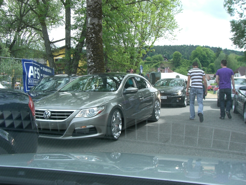 WORTHERSEE  2010 les photos See-172