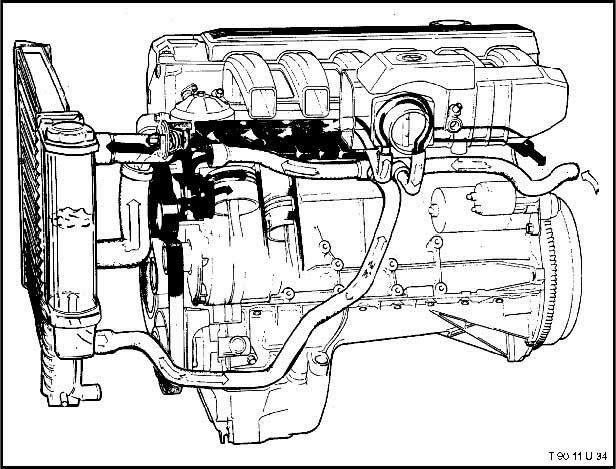 Mikael - Ford Sierra med Hjärta från BMW part deux: Tuffar och går - Sida 6 Img654_t9011u34