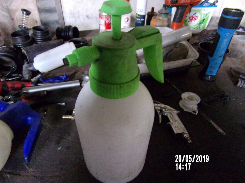 Fabrication purge automatique de frein  1558372315_105_0969