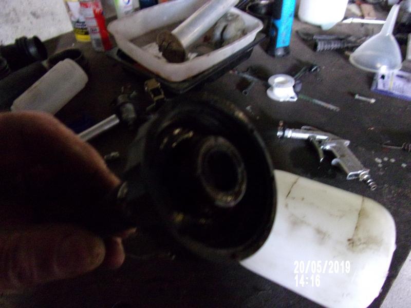 Fabrication purge automatique de frein  1558372377_105_0968